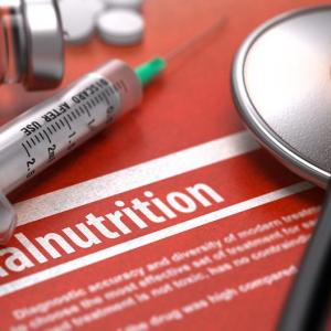 Malnutrition leads to worse quality of life in systemic sclerosis patients