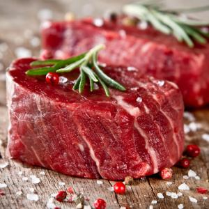 Red meat allergy tied to increased risk of anaphylaxis, insect allergy