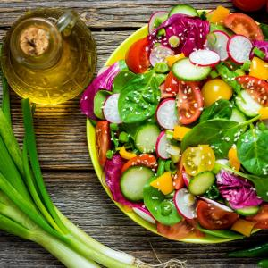 Plant-based foods protective against diabetes in lean Asians