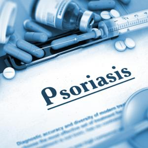 [CUHK Medical Grand Rounds] Psoriatic arthritis: Clinical approach for measuring disease activity