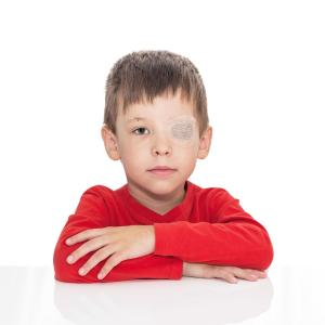 Optical imaging may not be reliable in detecting intracranial disease in children