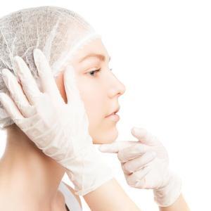 Autologous fat transfer effective, safe for facial reconstruction