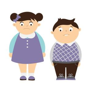 Children with low HDL-c more likely to develop inflammatory bowel disease